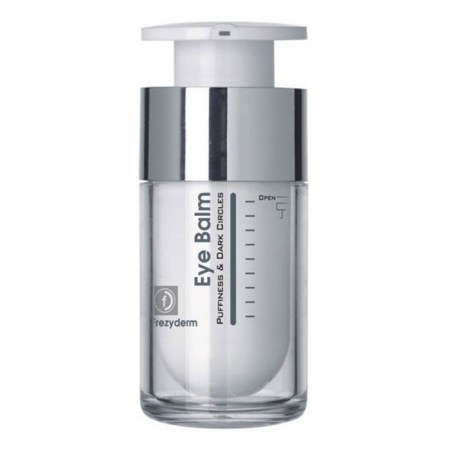 0004974_frezyderm-eye-balm-15ml