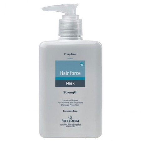 0004992_frezyderm-hair-force-mask-200ml