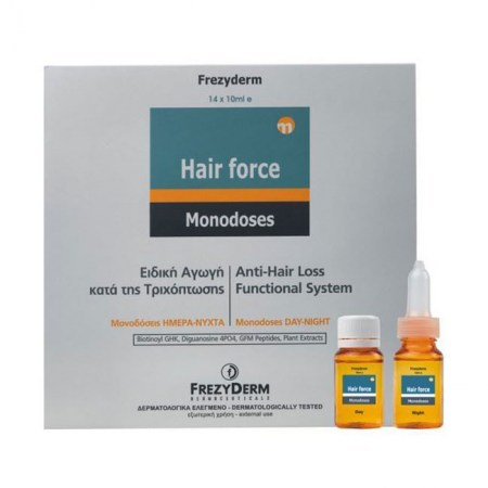 0004993_frezyderm-hair-force-monodose-daynight-14x10ml