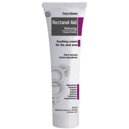 0005067_frezyderm-rectanal-aid-cream-50ml