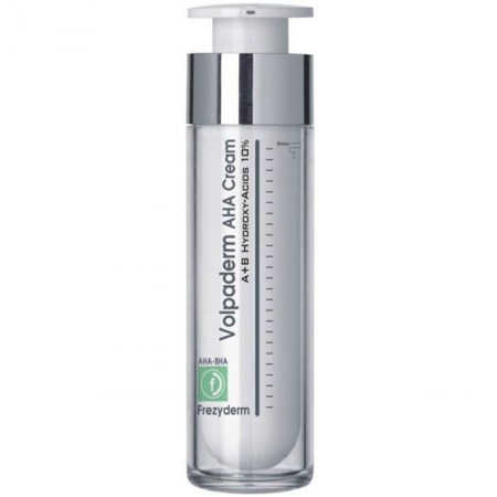 0005124_frezyderm-volpaderm-aha-cream-50ml