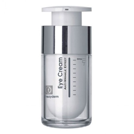 0005346_anti-wrinkle-eye-cream-45-15ml