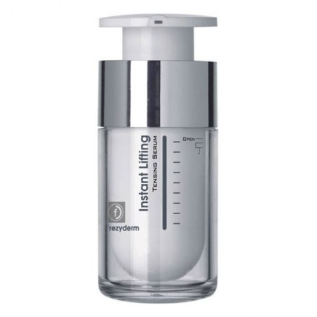 0005357_instant-lifting-serum-15ml