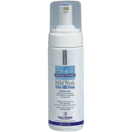 0005358_frezyderm-mild-wash-150ml