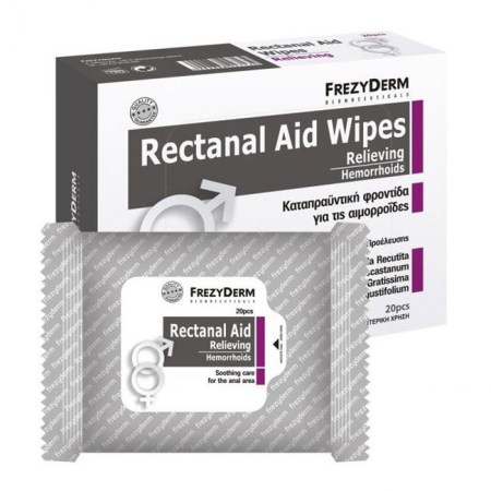 0005361_frezyderm-rectanal-aid-wipes-20-