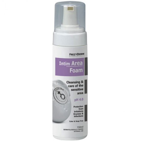 0005367_frezyderm-intim-area-150ml