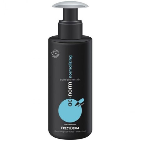 0005384_ac-norm-normalizing-lotion-200-ml