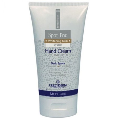0005435_spot-end-hand-cream-50ml