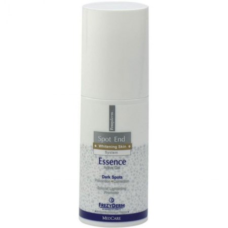 0005443_spot-end-essence-50ml