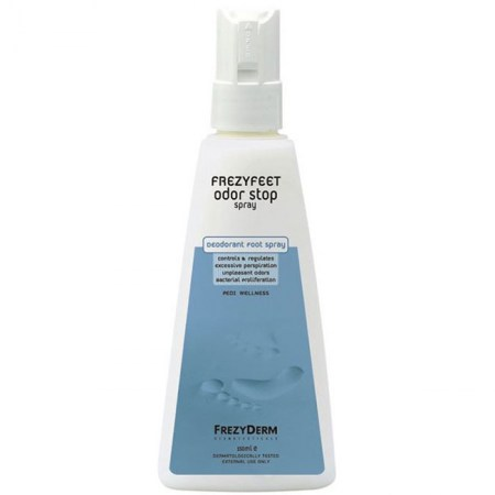 0005519_frezyderm-frezyfeet-odor-stop-spray-150ml