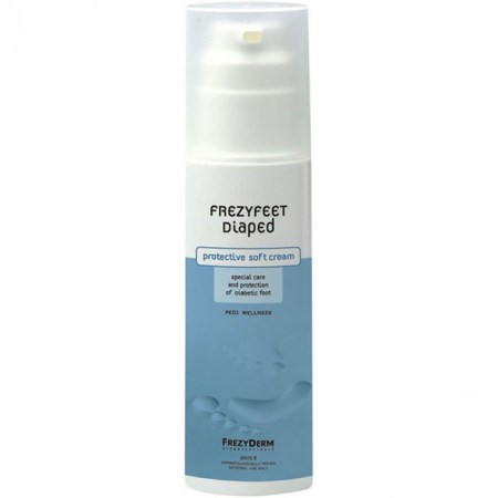 0005529_frezyfeet-diaped-cream-125ml