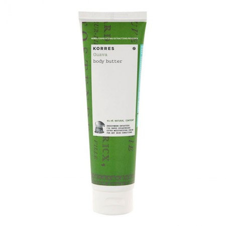0005608_body-butter-guava-125ml