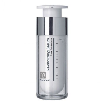 0006371_revitalizing-serum-30ml