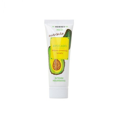 0009948_korres-avocado18ml