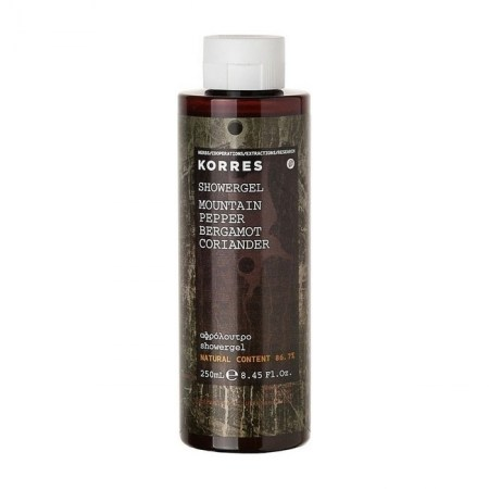 20150916102143_korres_showergel_mountain_pepper_bergamot_coriander_250ml