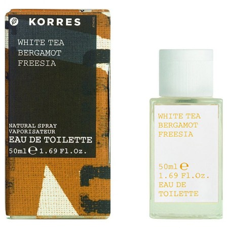 20151216113806_korres_white_tea_bergamot_freesia_50ml