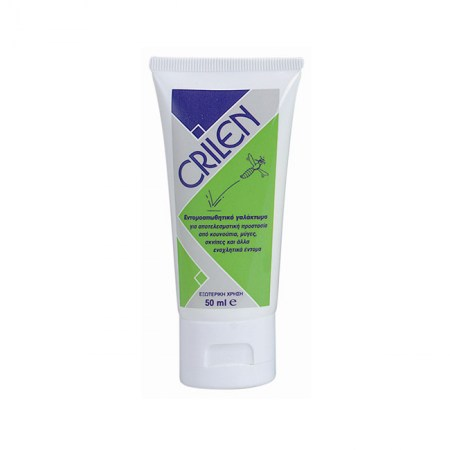 Frezyderm-Crilen-Cream-50ml