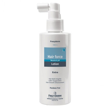 Hair_Force_Lotion