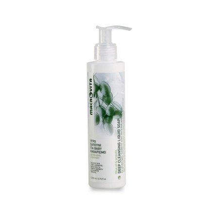 Macrovita-Liquid-soap-deep-clean-200ml