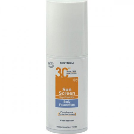 SunScreen_Body_Foundation_30