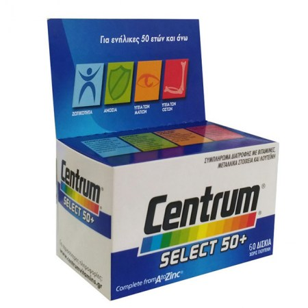 centrum-select-50-60tabs