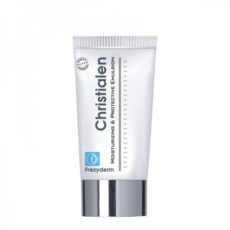 christialen-emulsion-100ml-frezyderm-600x600