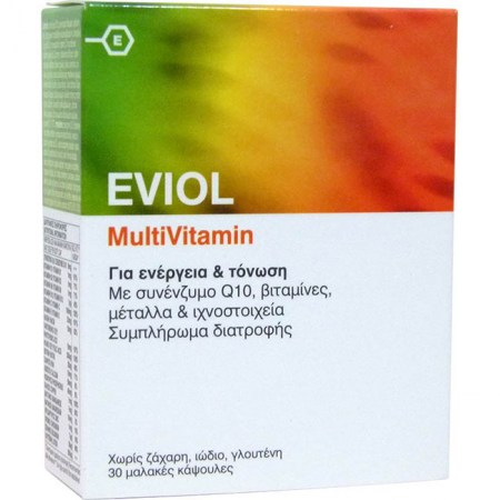 eviol-multivitamin-30-sofcaps