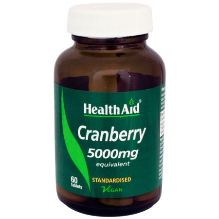 health-aid-cranberry-5000mg