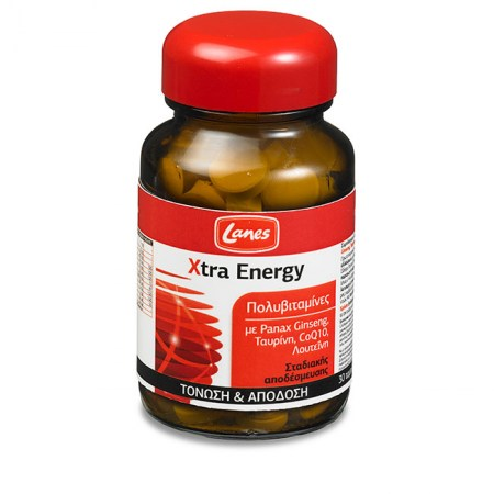 lanes_polyvitamines_extra_energy_30tabs_hi_res_8571016222