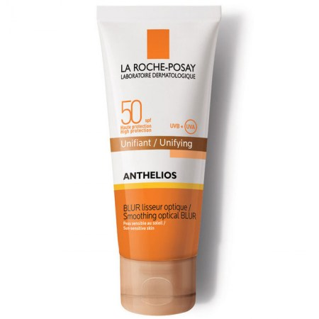 large_ANTHELIOS_Tube-Blur-Unifiant-T02-SPF50-40ml_ombre