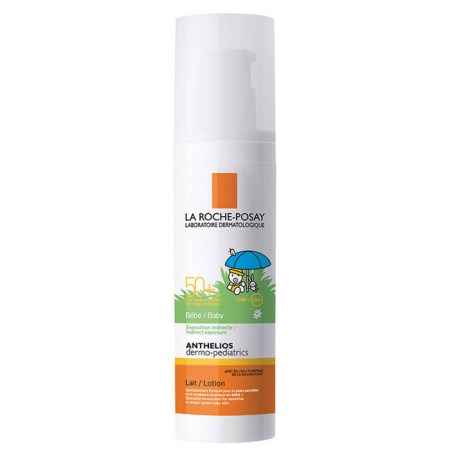 large_DERMO-PEDIATRICS_Flacon-Lait-BB-SPF50_-50ml-FRGB