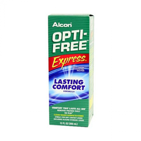 liquido-optifree-express-355ml-alcori