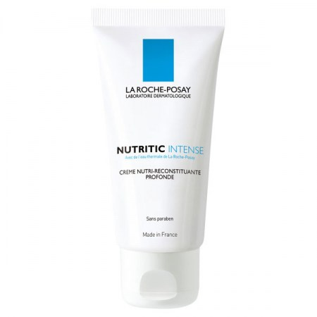 nutritic_intense_50ml