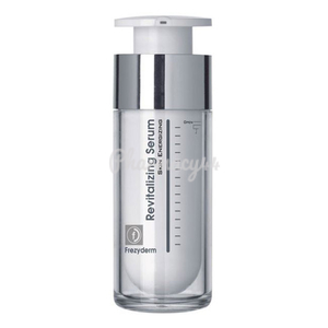 0006371_revitalizing-serum-30ml.jpg