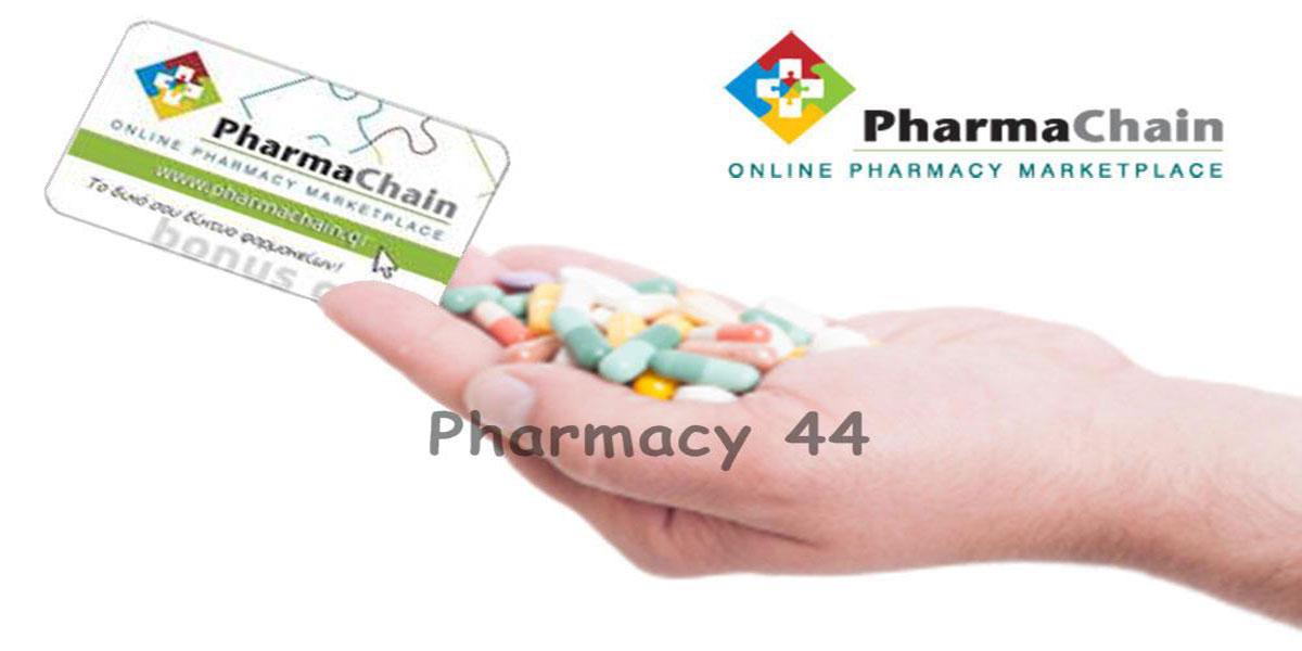 pharmabonus